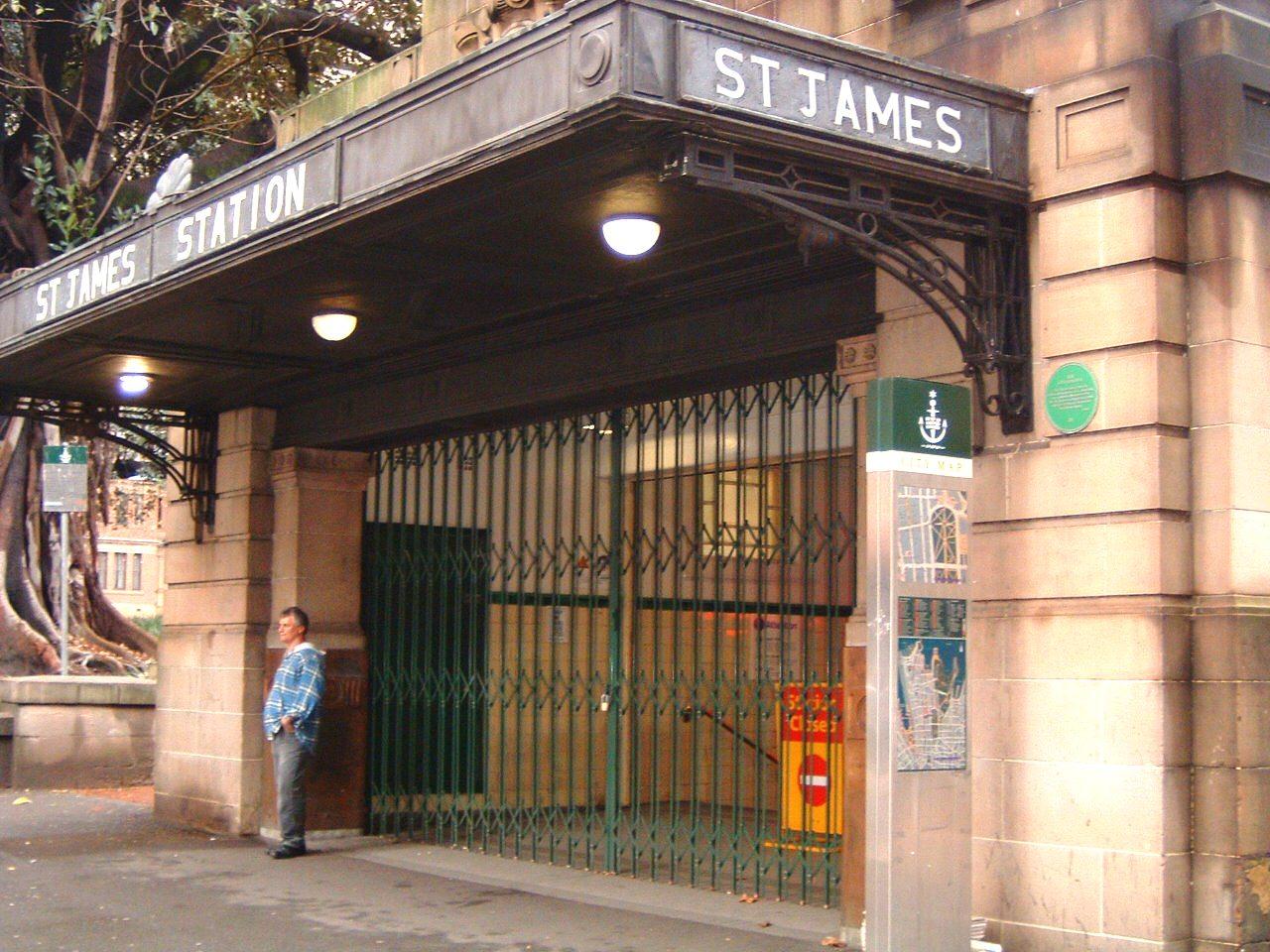 Security Doors For Heritage Buildings Security Doors