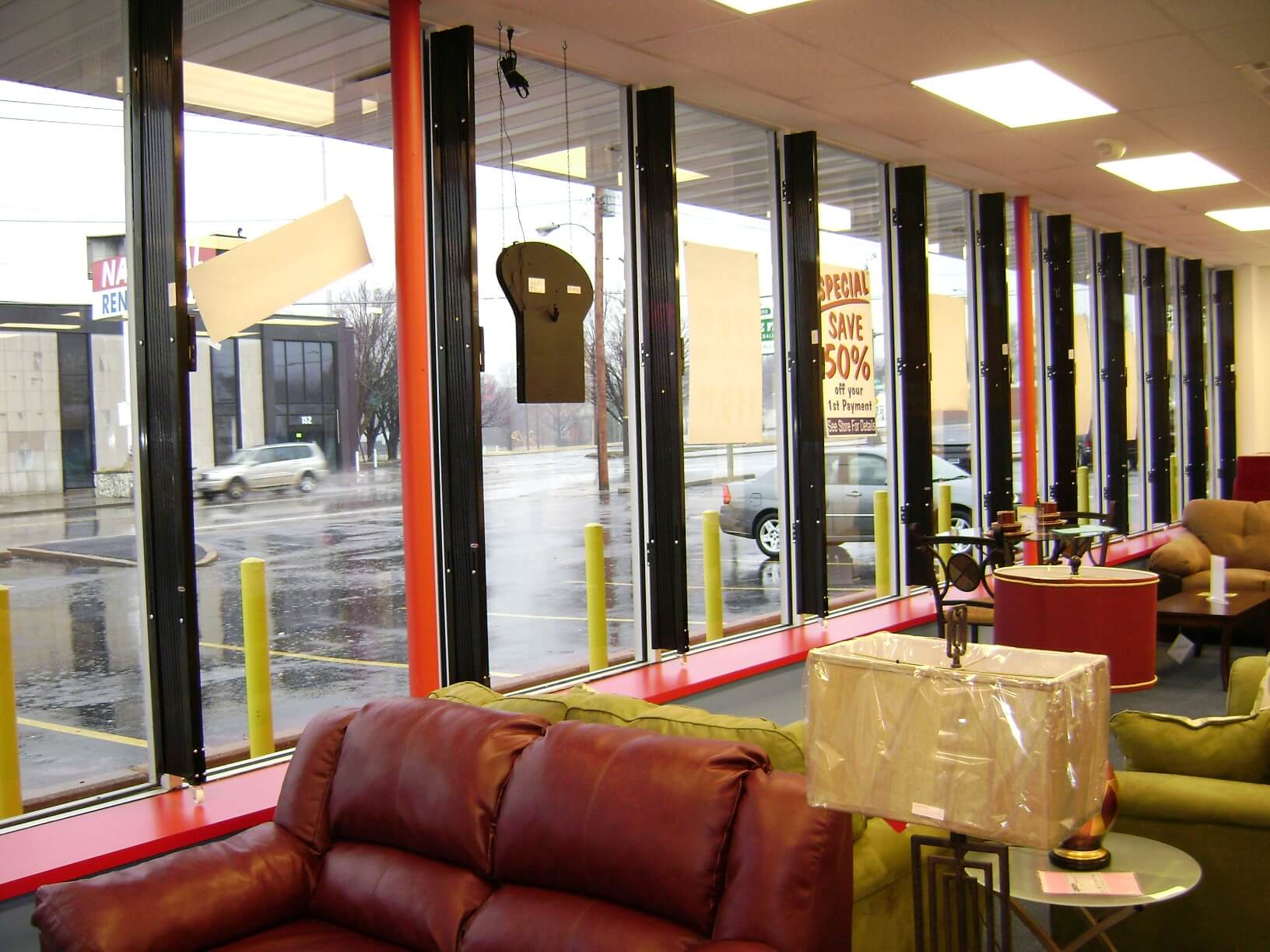 Commercial interior doors commercial window window for Commercial interior doors