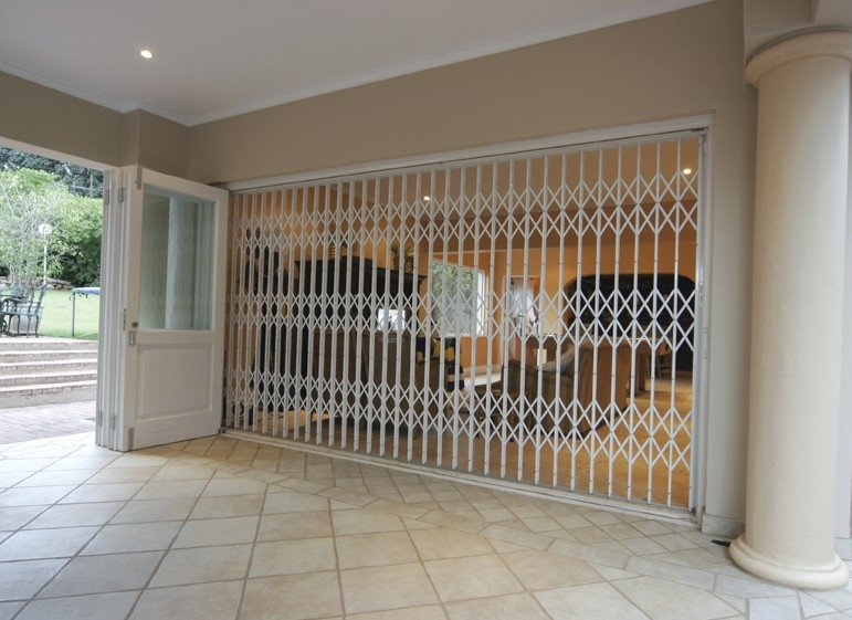 Astounding French Doors For Sale Hobart Pictures - Best ...