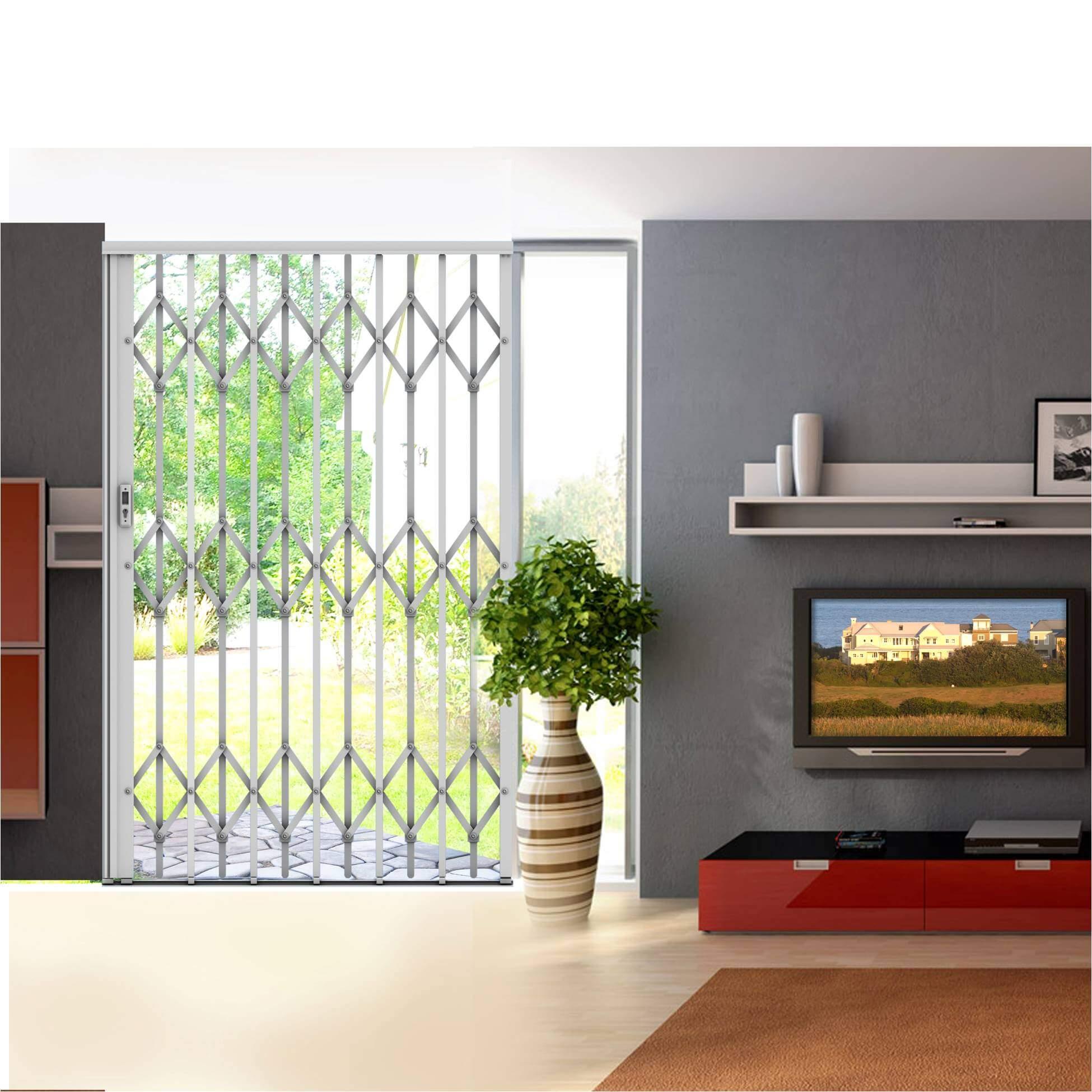 Stunning Internal Bifold Doors Wellington Gallery - Plan 3D house ...